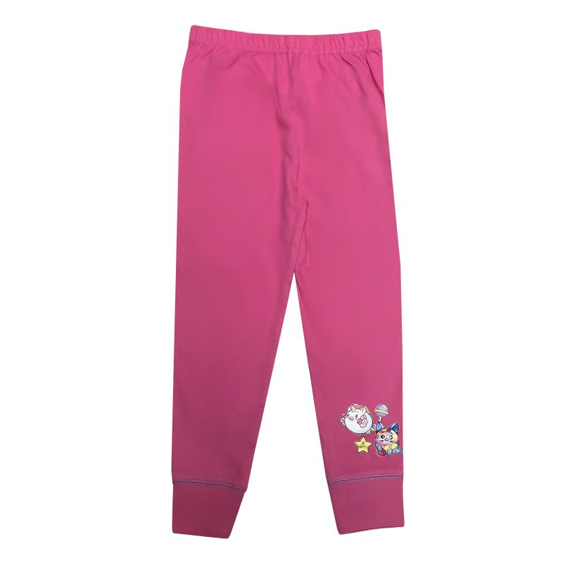 Girls Pikmi Pops Pyjamas - Cool Clobber Limited