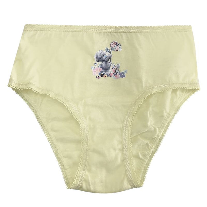 Tatty Teddy Underwear - Pack of 3 - Cool Clobber Limited