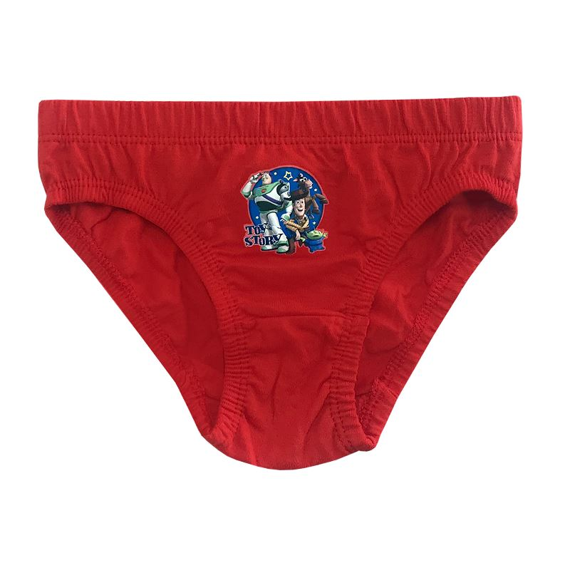 Toy Story Underwear - Pack of 3 - Cool Clobber Limited