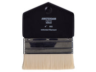 Amsterdam Paddle Pinsel 2 Series 602