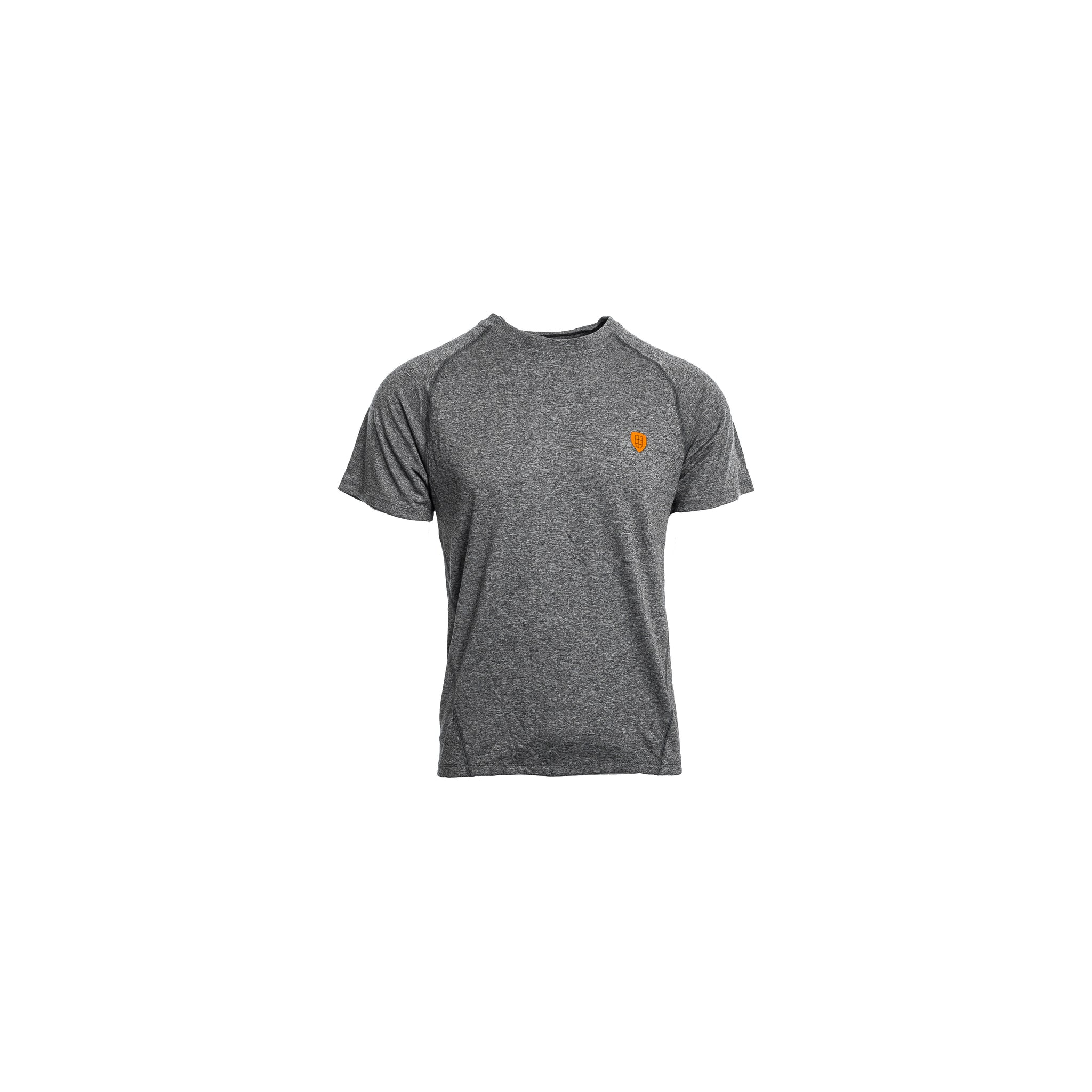 [COREFIT] Men's Athletic Tee