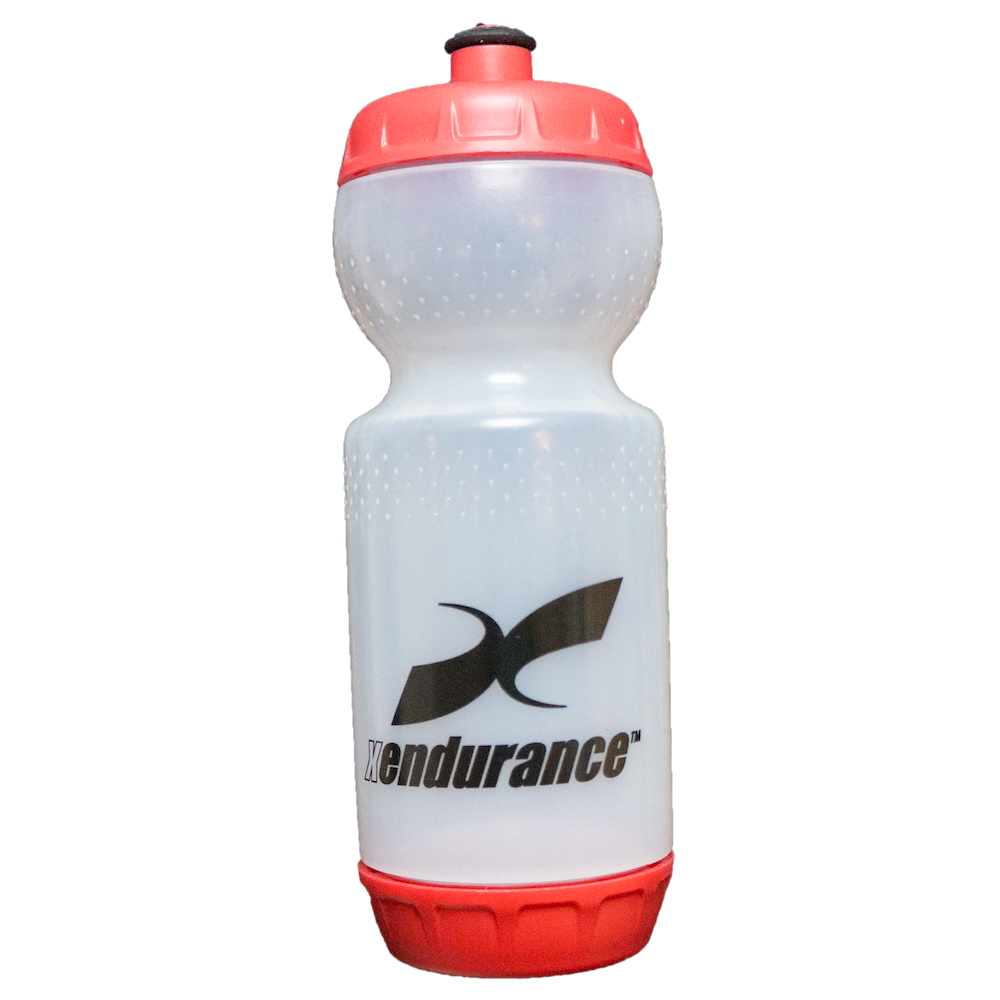 [XENDURANCE] Clean Bottle