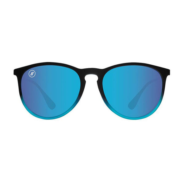 [BLENDERS EYEWEAR] Fifth Avenue Flash Sunglasses