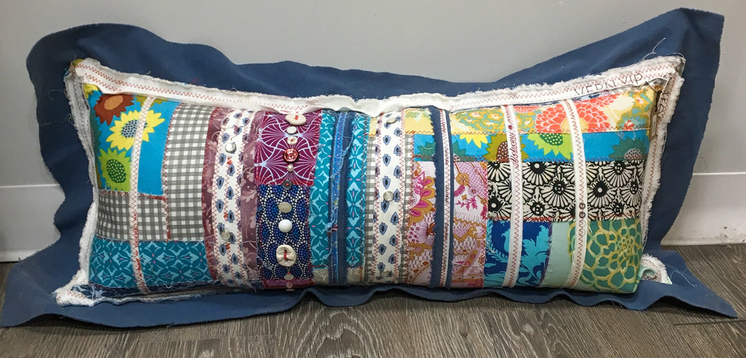 Lolly Pillow - rectangle 2