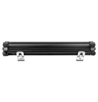 "32"" XPL Light Bar - Spot Beam Halo Backlit"