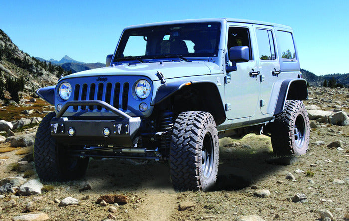 products/iron_cross_jeep_bumper.jpg