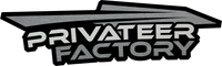 Privateer Factory Store