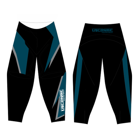 Generic Racing Pants