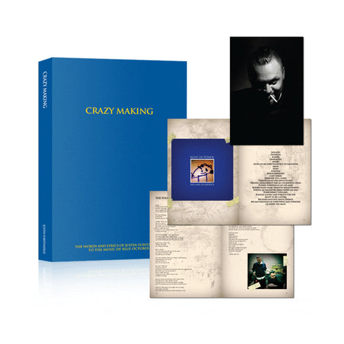 Crazy Making Book (3rd Edition)