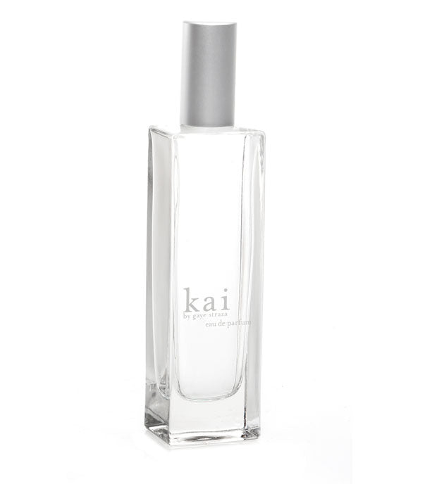 kai perfume spray