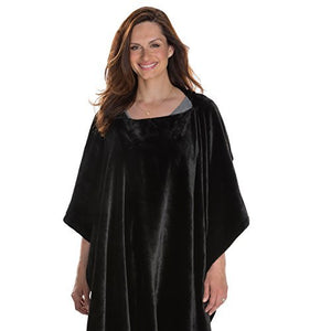AI Innovative Products Poncho Throw Blanket