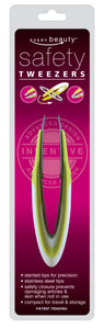 Every Beauty Slanted Tweezer