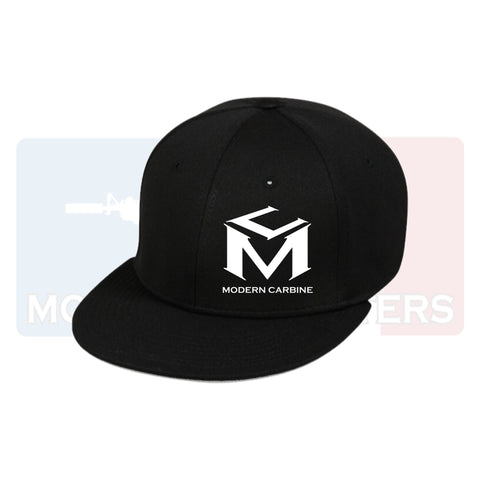 Modern Carbine™ Poly Performance Hat