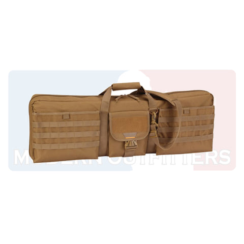 "36"" Modern Carbine™ Padded Rifle Case"