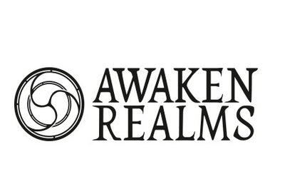 Awaken Realms Lite – North American Partnership