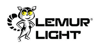 Lemur Light