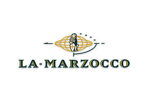La Marzocco Water Quality Test Kit