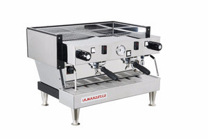 La Marzocco Linea 2EE 2 group Espresso Machine Handmade in Italy- Make Offer