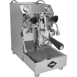 Vibiemme VBM Domobar Junior Home Office Espresso Machine - Made In Italy