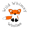 Wild-Whimsy-Woolies-Logo