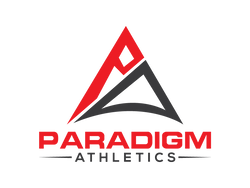 Paradigm Athletics