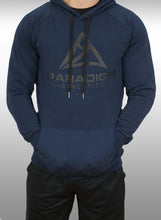Early Adopter Hoodie- Navy