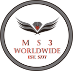 MS3 WorldWide