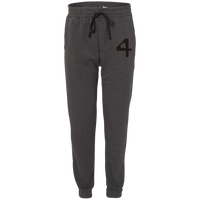 """4"" Joggers"