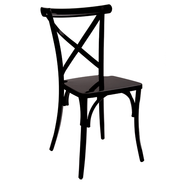 ... Cross Back Chair Wholesale ...