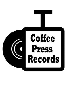 Coffee Press Records