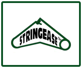 Stringease Tackle Mfg. Co. Ltd.