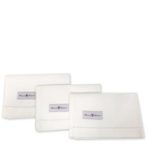 Egyptian Cotton Cleaning Towel 3-pack