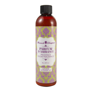 Ambiance Air Freshener and Odor Eliminator