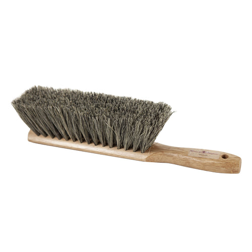 All-Natural Tampico Fibers Household Sweeper Brush 13.5