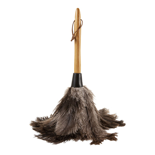 Plumeau Ostrich Feather Duster 26