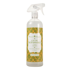 Eau de Repassage Linen & Ironing Water Orange Blossom
