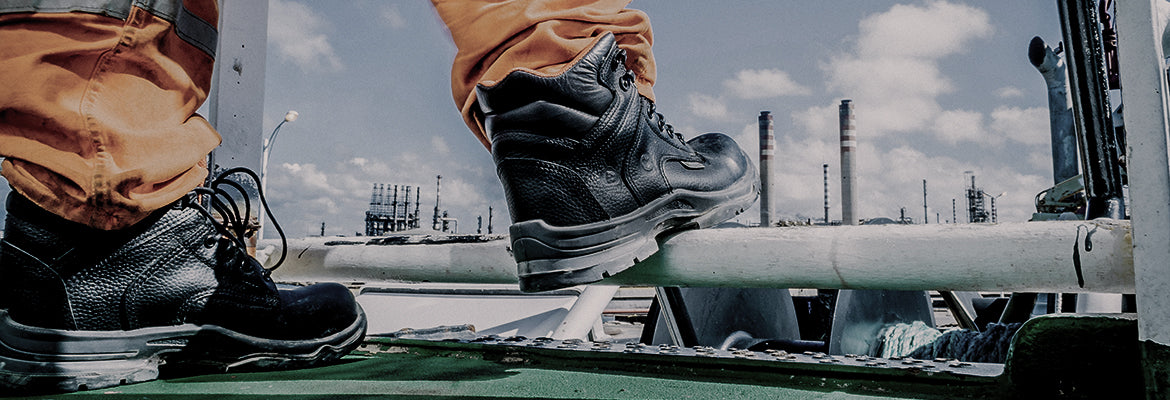 All Feature'sItems from Our Catalog Westland Footwear