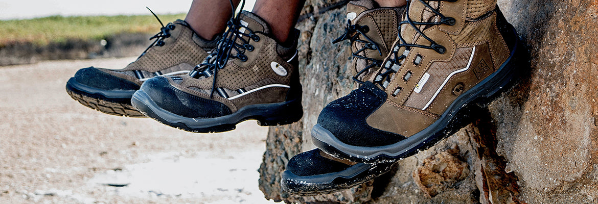 All Items from Our Catalog Westland Footwear