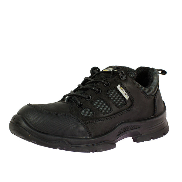 Safety Hiker EH Composite Toe Outdoor Shoe