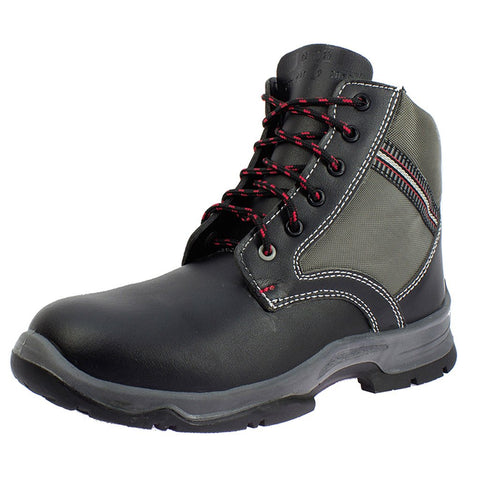 Warrior 6'' Composite Toe EH Work Boot