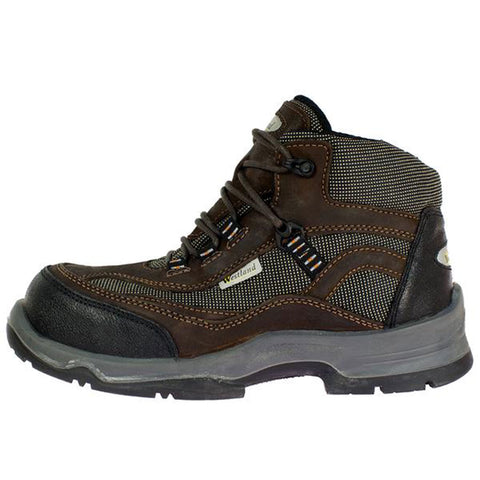 Wild Hiker EH Composite Toe Outdoor Boot