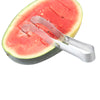 Image of Smart Stainless Steel Watermelon Slicer Knife