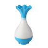 Image of USB Aromatherapy Essential Oil Air Humidifier with LED Light