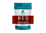 Etha™ Pure Vein Botanical - Red Sumatra