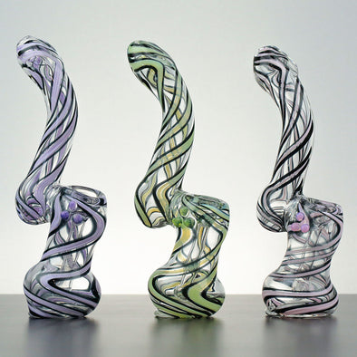 1U2 #151 SLYME COLOR BUBBLER