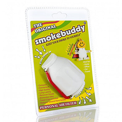M2 SMOKEBUDDY WHITE 13
