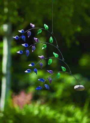 19 Unique Wind Chimes from Happy Gardens