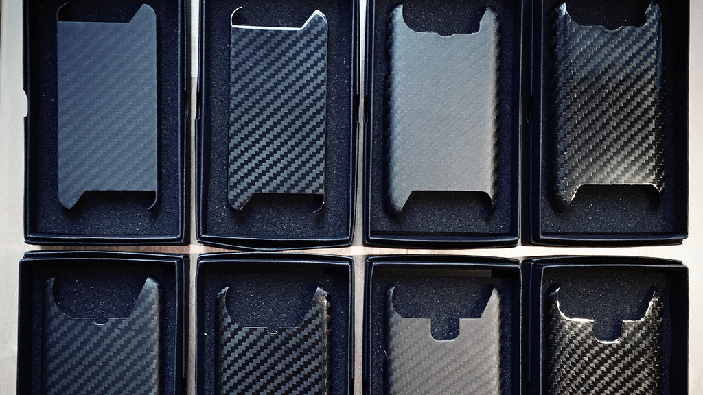 Samsung Galaxy Cases Promotion Ending Soon