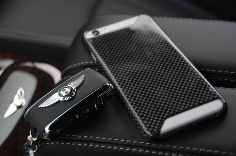 May 1x1 carbon fiber collection released