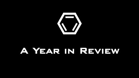 2015 carbon fiber year in review